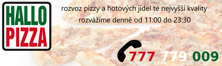 Hallopizza-banner